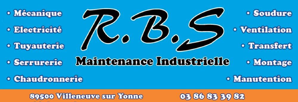 R.B.S